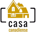 casa-canadiense-150
